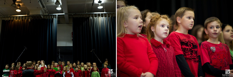 2012 Christmas Lights event at Capital Christian 011
