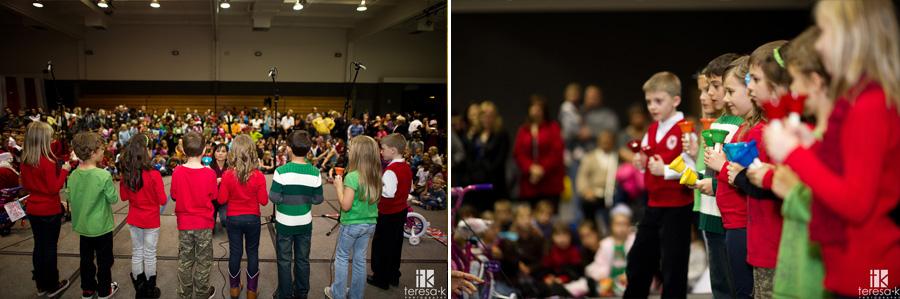 2012 Christmas Lights event at Capital Christian 015