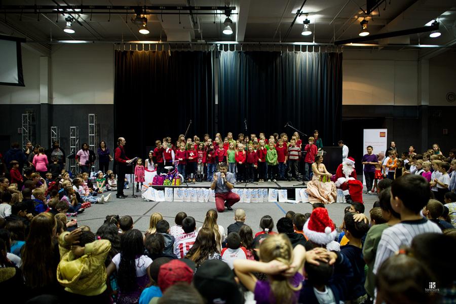 2012 Christmas Lights event at Capital Christian 017
