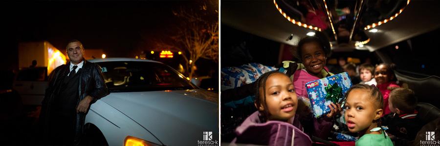 2012 Christmas Lights event at Capital Christian 019