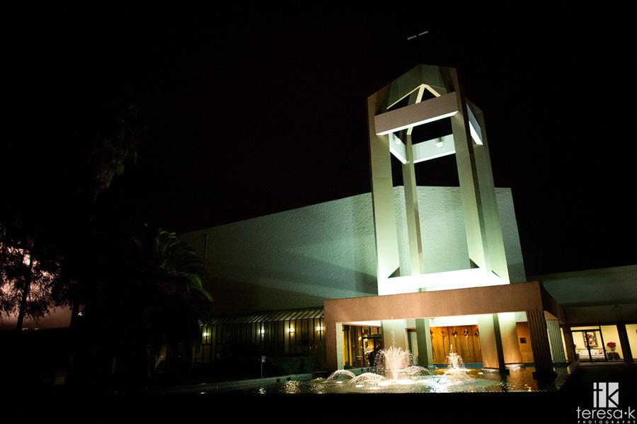 2012 Christmas Lights event at Capital Christian 020
