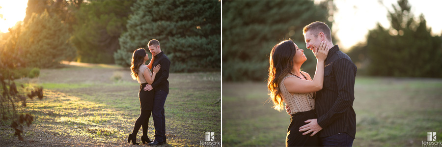 UC Davis Engagement Session 017