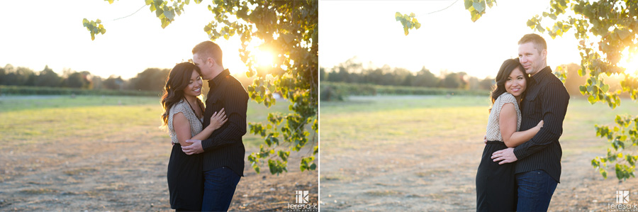 UC Davis Engagement Session 020