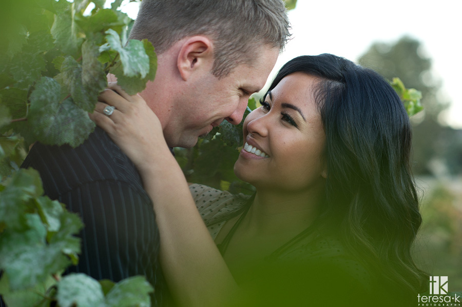 UC Davis Engagement Session 021