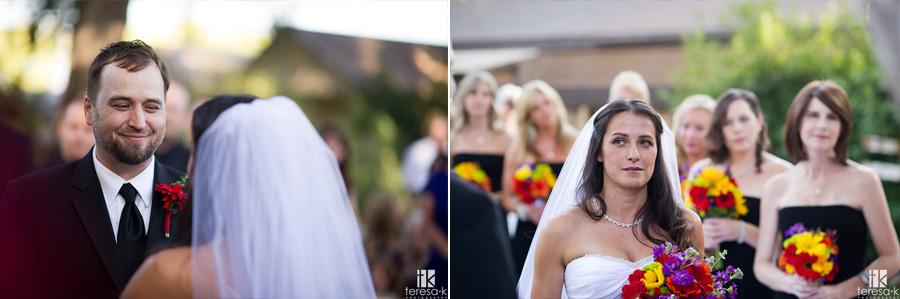 northern California backyard diy wedding 014