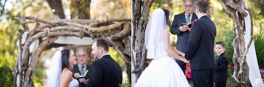 northern California backyard diy wedding 016