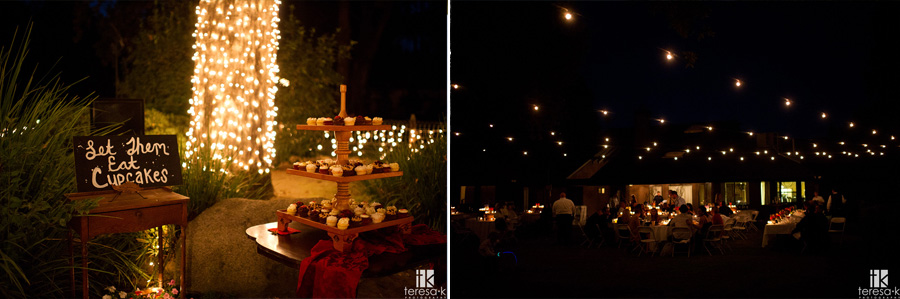northern California backyard diy wedding 038