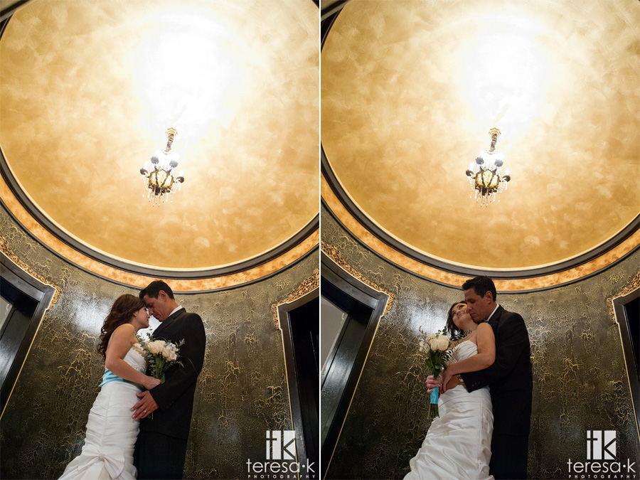 indoor portraits at the grand island mansion