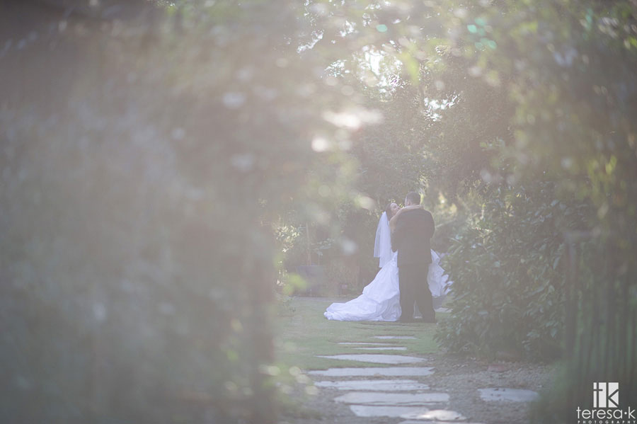 Sacramento Wedding Photographers Best of Review 023