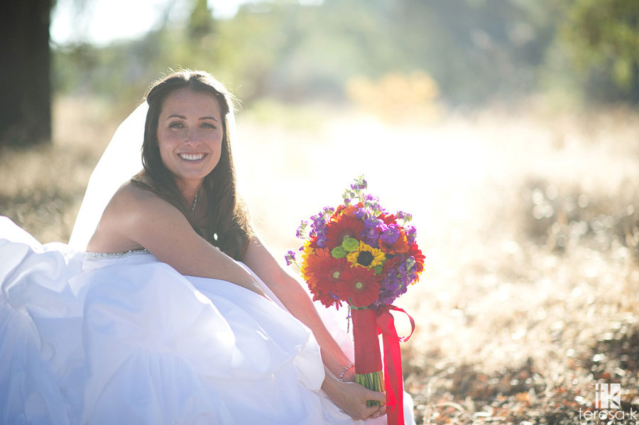 Sacramento Wedding Photographers Best of Review 054