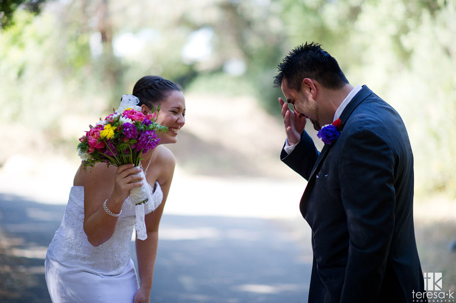 Sacramento Wedding Photographers Best of Review 056