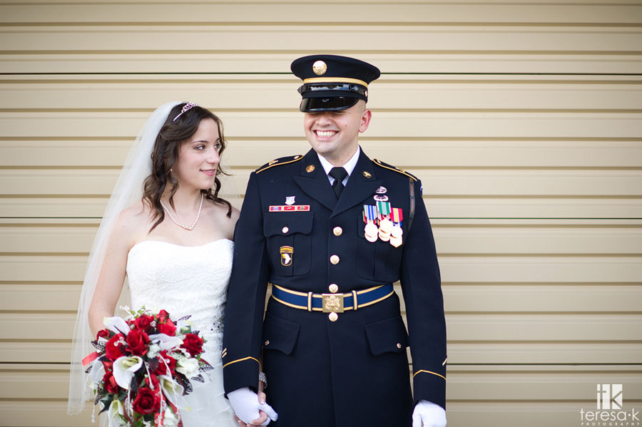 Sacramento Wedding Photographers Best of Review 076