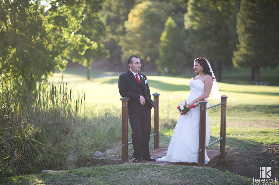 Sacramento Wedding Photographers Best of Review 122