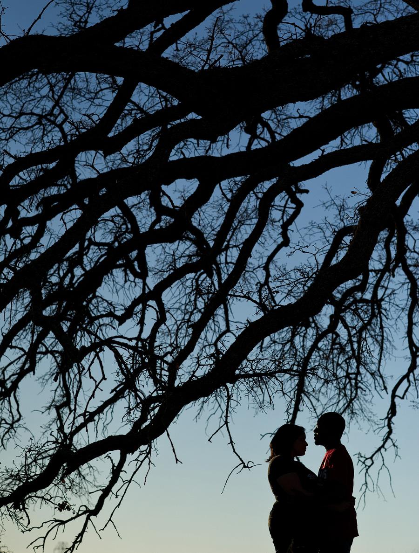 Lake Folsom Fine Art Engagement Images 006