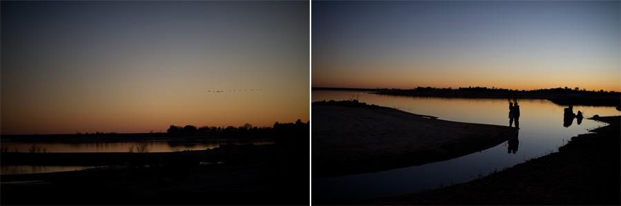 Lake Folsom Fine Art Engagement Images 014