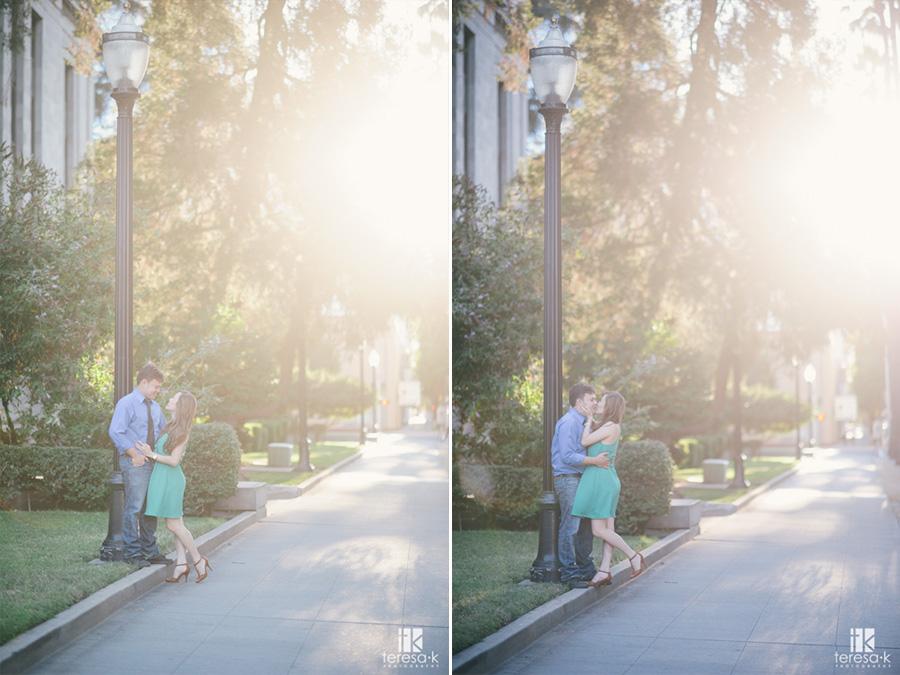 Capitol Park Engagement 008