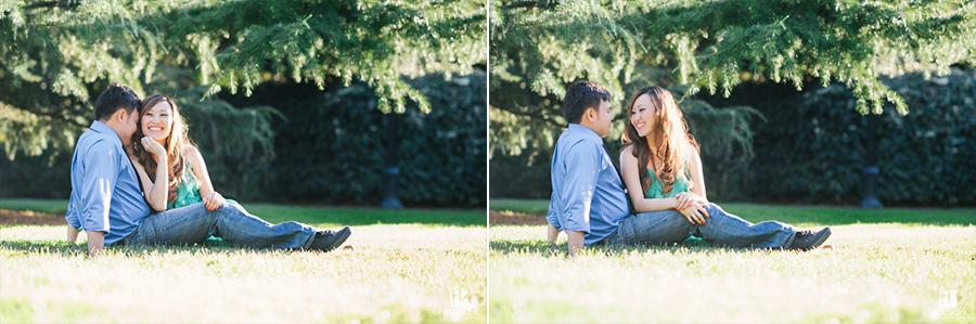 Capitol Park Engagement 011