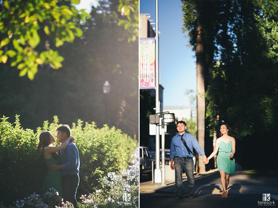 Capitol Park Engagement 012