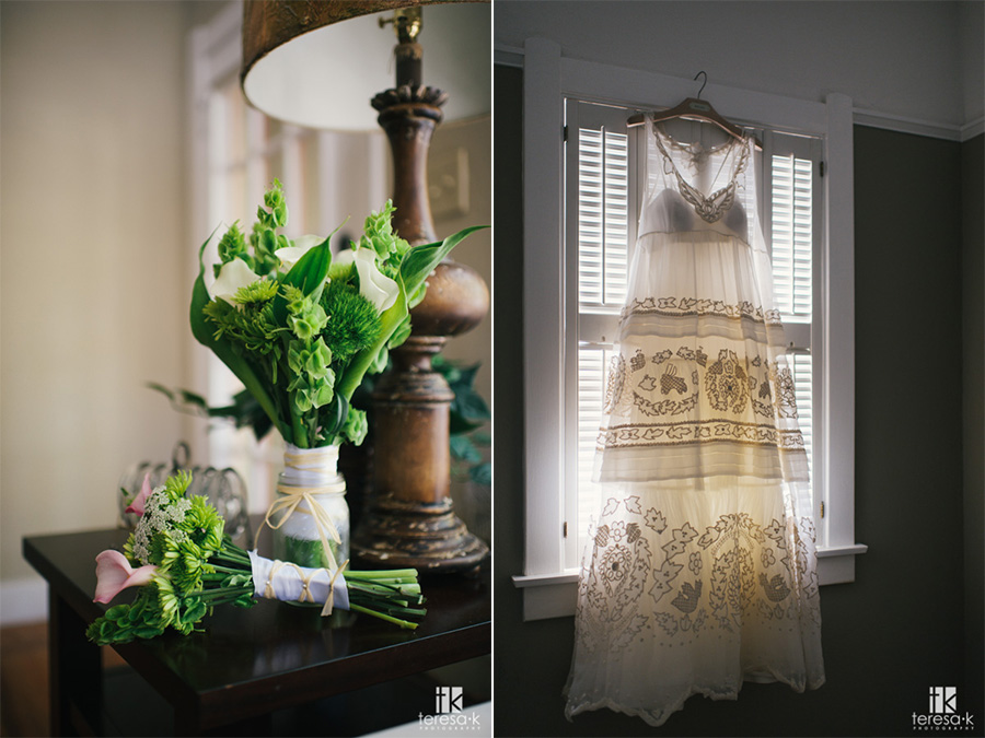 McKinley Rose Garden Wedding 002