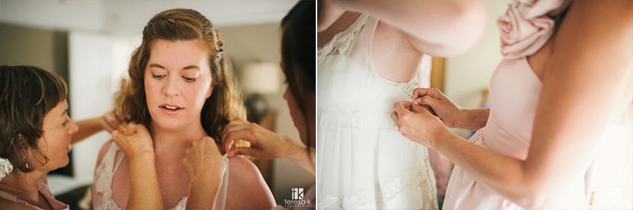 McKinley Rose Garden Wedding 011