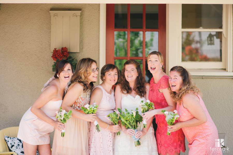 McKinley Rose Garden Wedding 014