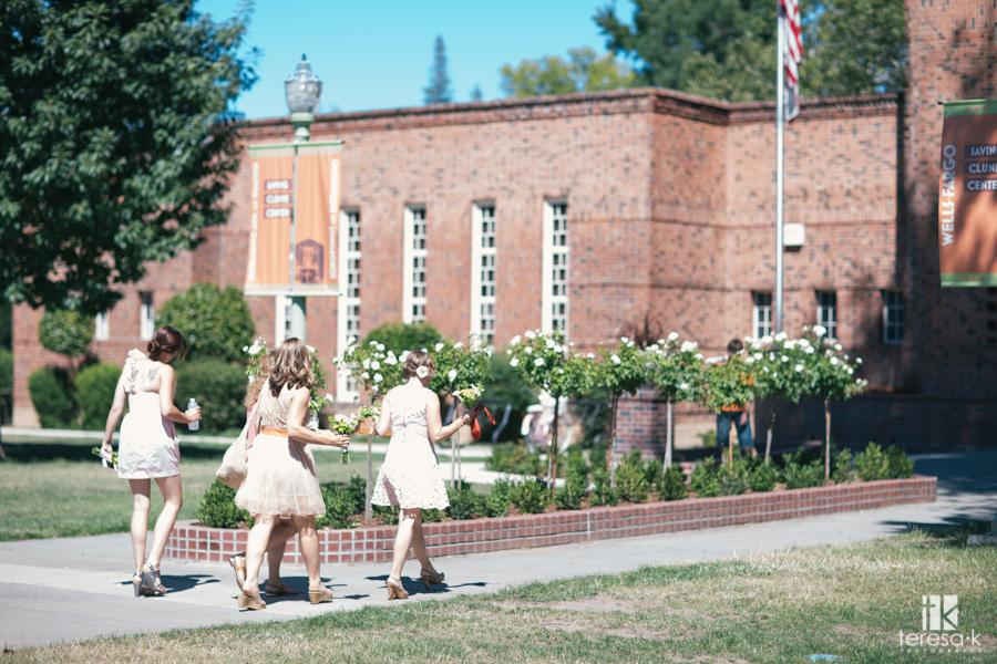 McKinley Rose Garden Wedding 016