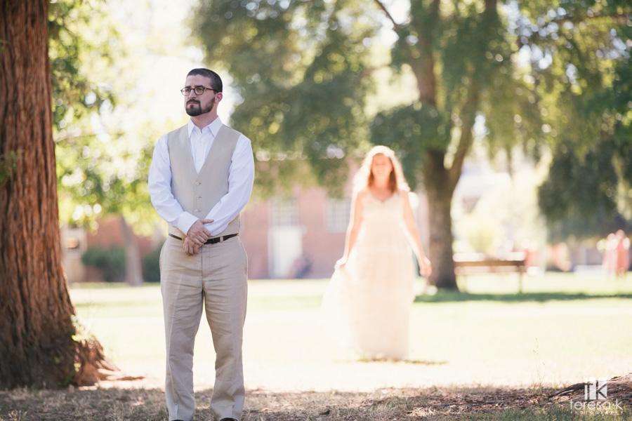 McKinley Rose Garden Wedding 022