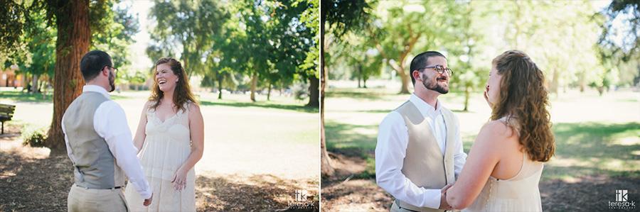 McKinley Rose Garden Wedding 023