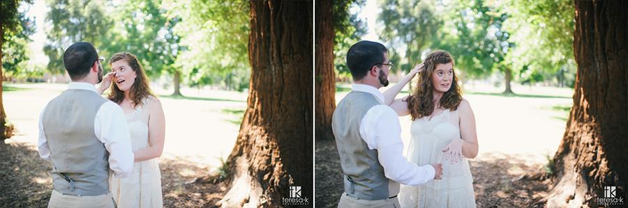 McKinley Rose Garden Wedding 024