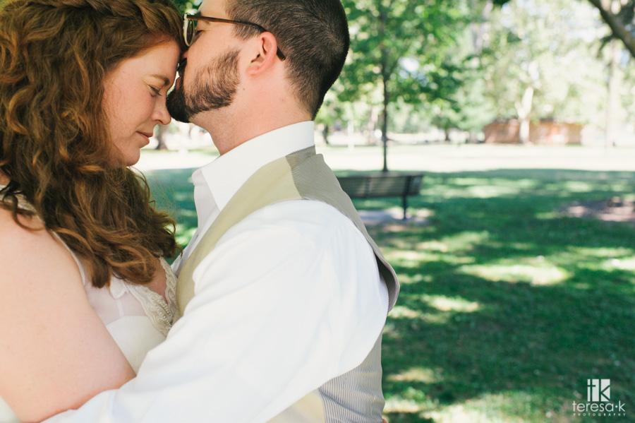 McKinley Rose Garden Wedding 025