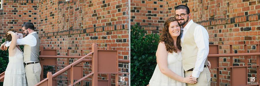 McKinley Rose Garden Wedding 026