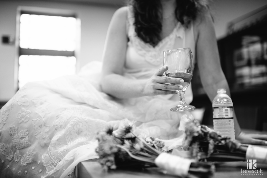 McKinley Rose Garden Wedding 034