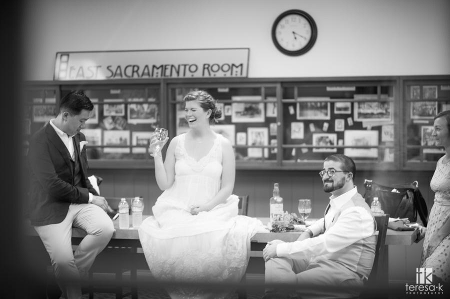 McKinley Rose Garden Wedding 035