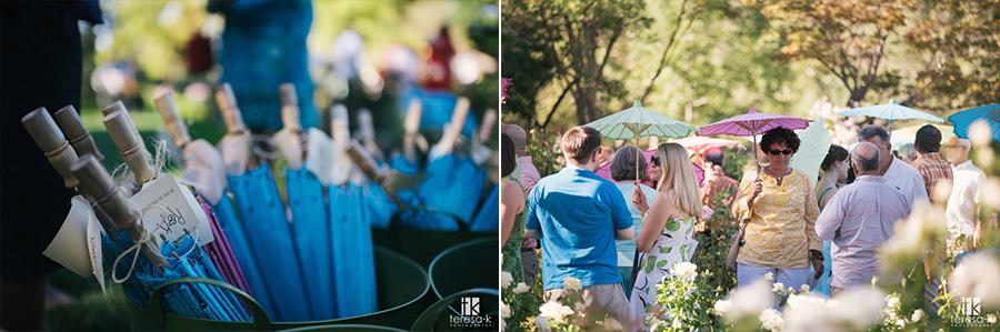 McKinley Rose Garden Wedding 037