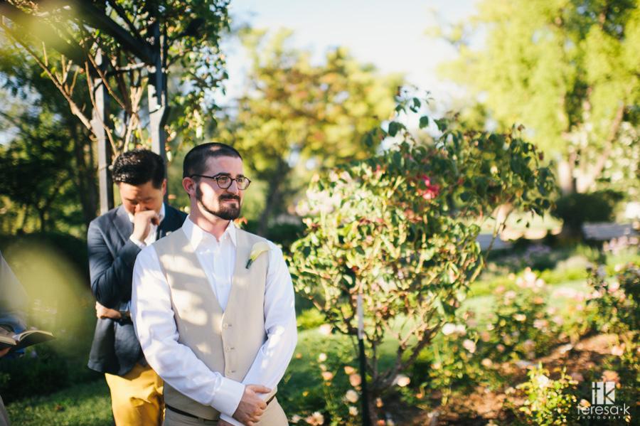 McKinley Rose Garden Wedding 041