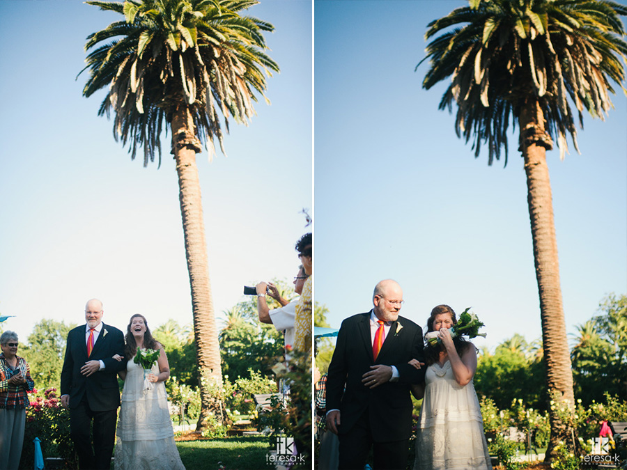 McKinley Rose Garden Wedding 043