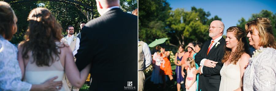 McKinley Rose Garden Wedding 044