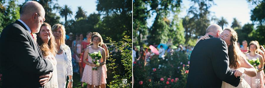 McKinley Rose Garden Wedding 045