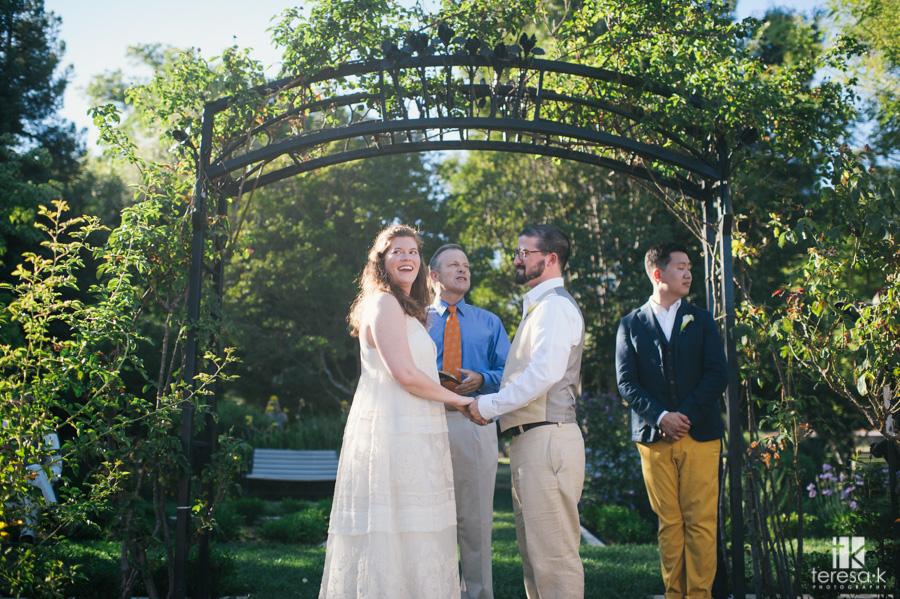 McKinley Rose Garden Wedding 046