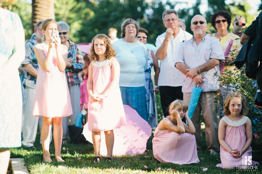 McKinley Rose Garden Wedding 047
