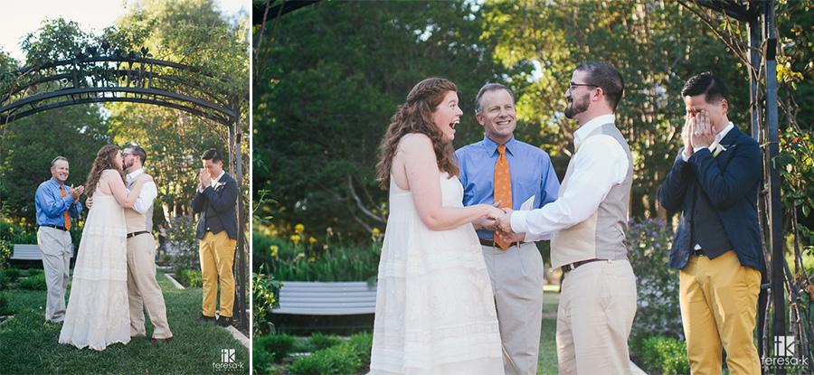 McKinley Rose Garden Wedding 048