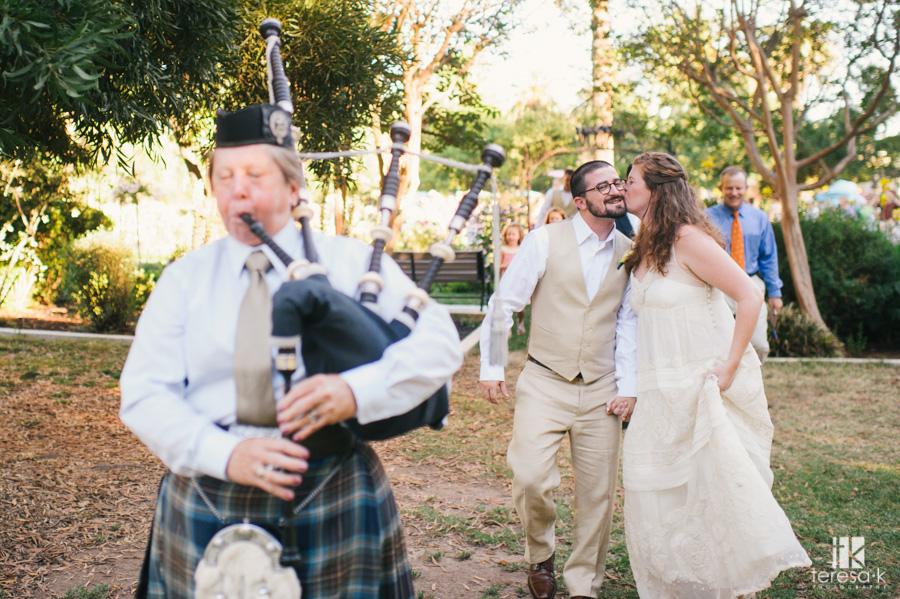McKinley Rose Garden Wedding 049
