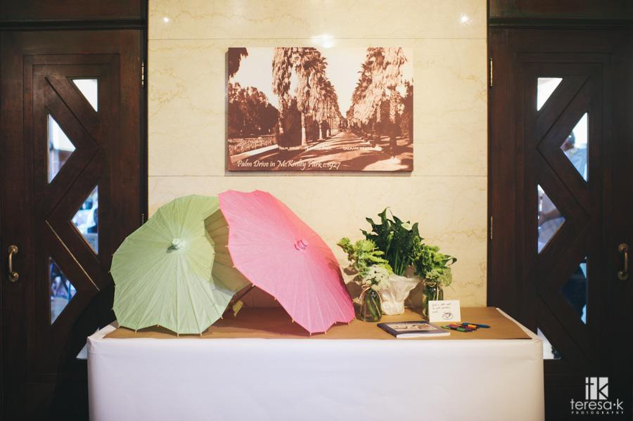 McKinley Rose Garden Wedding 050