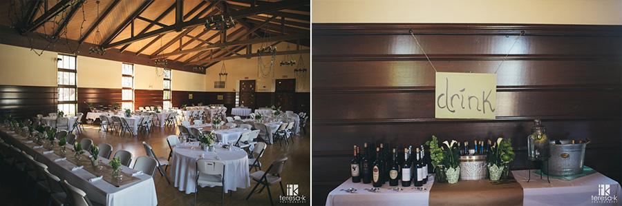 McKinley Rose Garden Wedding 051