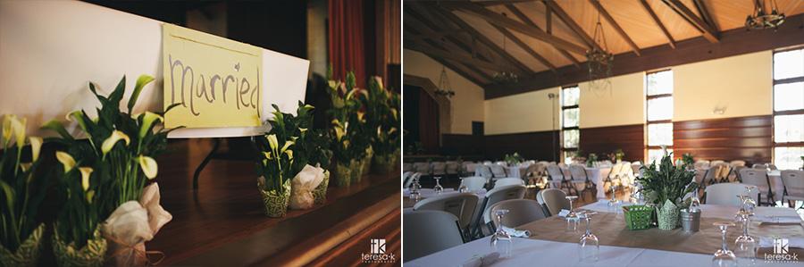 McKinley Rose Garden Wedding 052