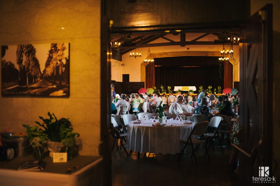 McKinley Rose Garden Wedding 055