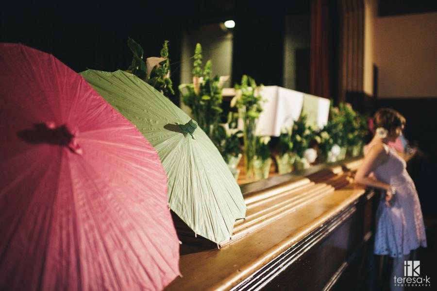 McKinley Rose Garden Wedding 056