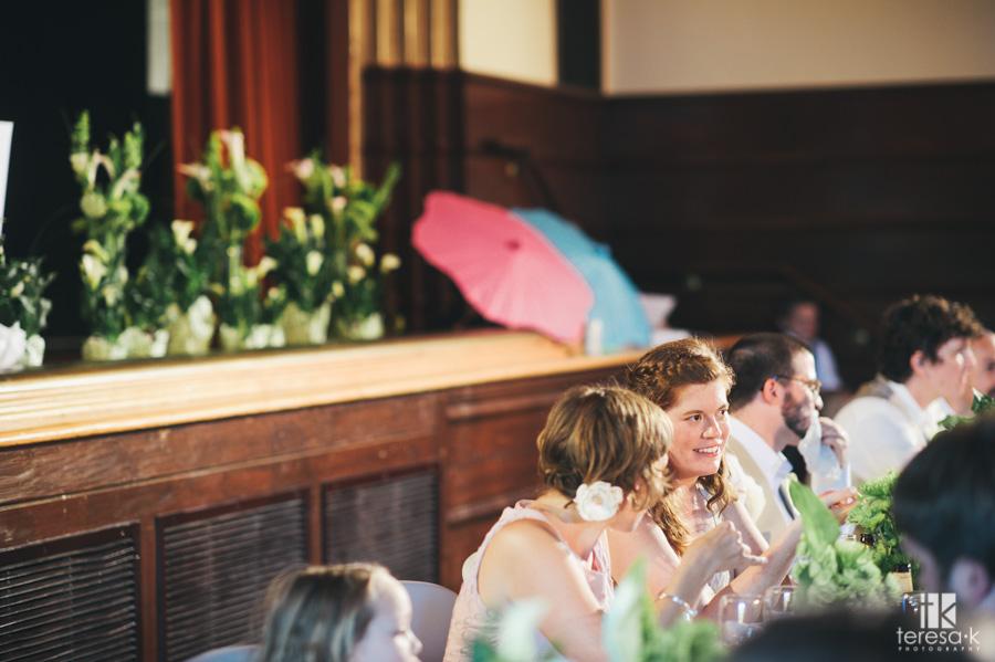 McKinley Rose Garden Wedding 058