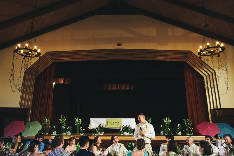 McKinley Rose Garden Wedding 059