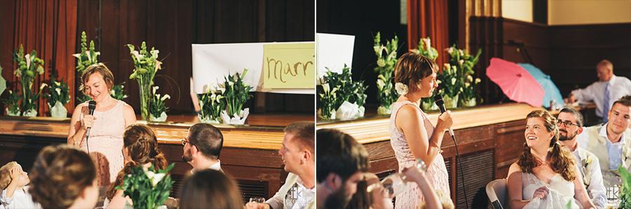 McKinley Rose Garden Wedding 060